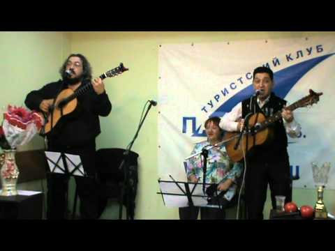 Митяев Олег - На далёкой Амазонке