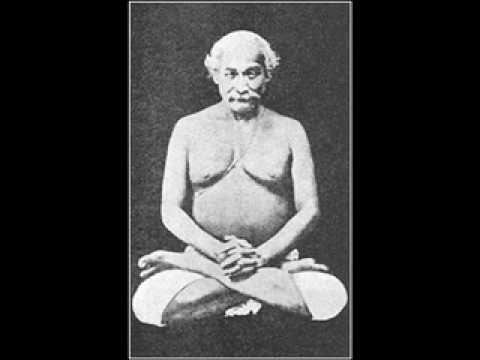 #11 Bhagavad Gita Commentary in the Kriya Yoga Tradition 3/3