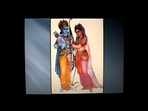 'seethawani' - Winston Premasiri - Old Sinhala Song (1970s) video