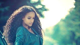 Sara T - Largleh   ላርግልህ - New Ethiopian Music 2018 (Official Video)