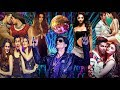 Aram Mp3 Feat 3 33 SKSUM ENQ PARI With BOLLYWOOD mp3