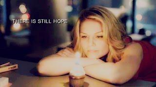 download lagu Multifandom  There Is Still Hope gratis