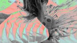 Watch Neon Indian Mind Drips video