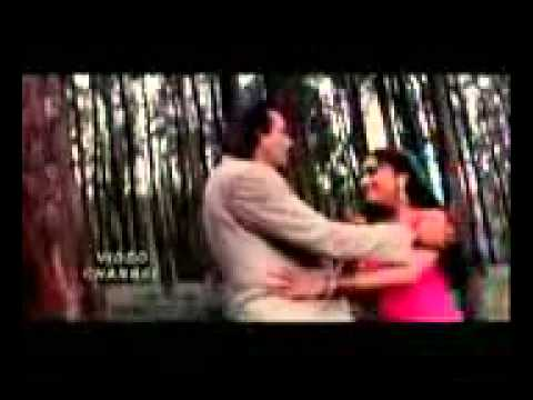 Mera Dil Bhi Kitna Song Saajan Hindi Hit Movie.3gp