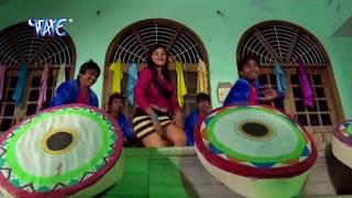 तोहार सब बुरे चाहेला Tohar Sab Bure Chahela | Jawani Ke Juction | Bhojpuri Hot Song 2015 HD
