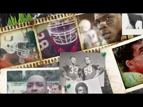 2010 College Sports Media Award Nominee - The Great Storm - University of Miami Football 2009 Video