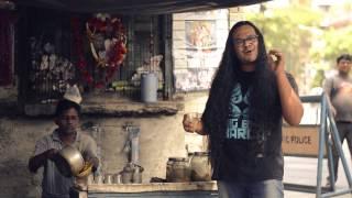 Cha E Rock Theme Song 2015 ( Various Artists / Bangla Band ) - Nagar Sankirtan [HD]