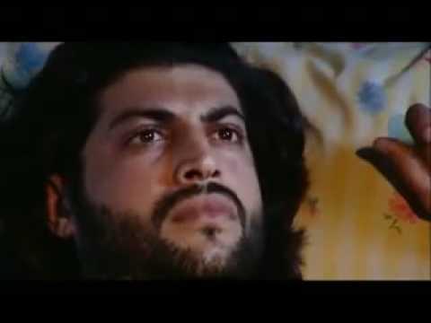 Allah Huma Sala Ala video