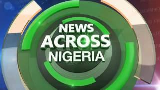 News Across Nigeria: LASG To Transform Yaba Into A Major Technology Hub