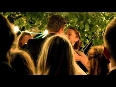 Klovn: The Movie video