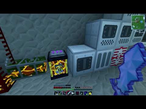 BATALLA CONTRA EL WITHER!! | #APOCALIPSISMINECRAFT2 | EPISODIO 89 | WILLYREX Y VEGETTA