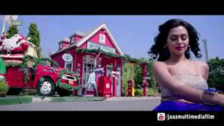 Ore Piya Video Song   Om   Nusraat Faria   Riya Sen   Hero 420 Bengali Movie 2016MA MONI COMPUTER MO