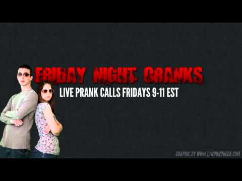 Ok Ok Ok Ok.. Prank Call video