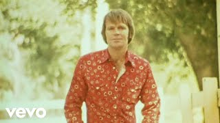 Glen Campbell New Song