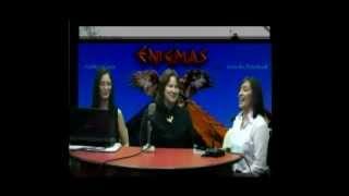 download musica TV ORKUT-PROGRAMA ENIGMAS-0404-FLORAIS DE BACH E SEUS BENEFÍCIOS