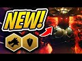 NEW 5 COST TFT CHAMPION   PANTHEON! | Teamfight Tactics | League Of Legends Auto Chess