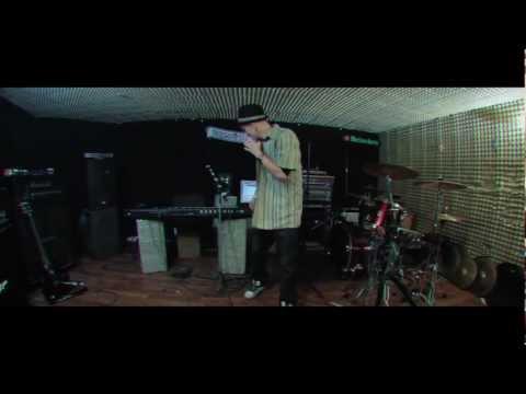 MC BO feat. Вантка - Забавата