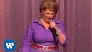 Lisa Lampanelli - Holiday Play