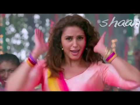 go pagal desi beat mix - jolly llb 2 - dvj shaan /Akshay kumar /huma Qureshi