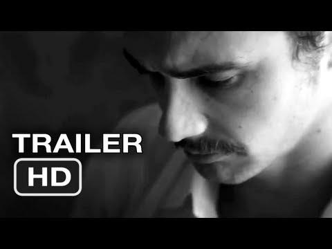 Watch The Broken Tower (2011) Online Free Putlocker