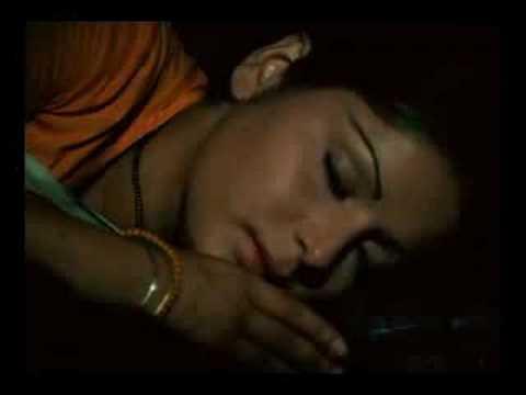 sexiest hindi film song  clips of that time    _   mile mile...