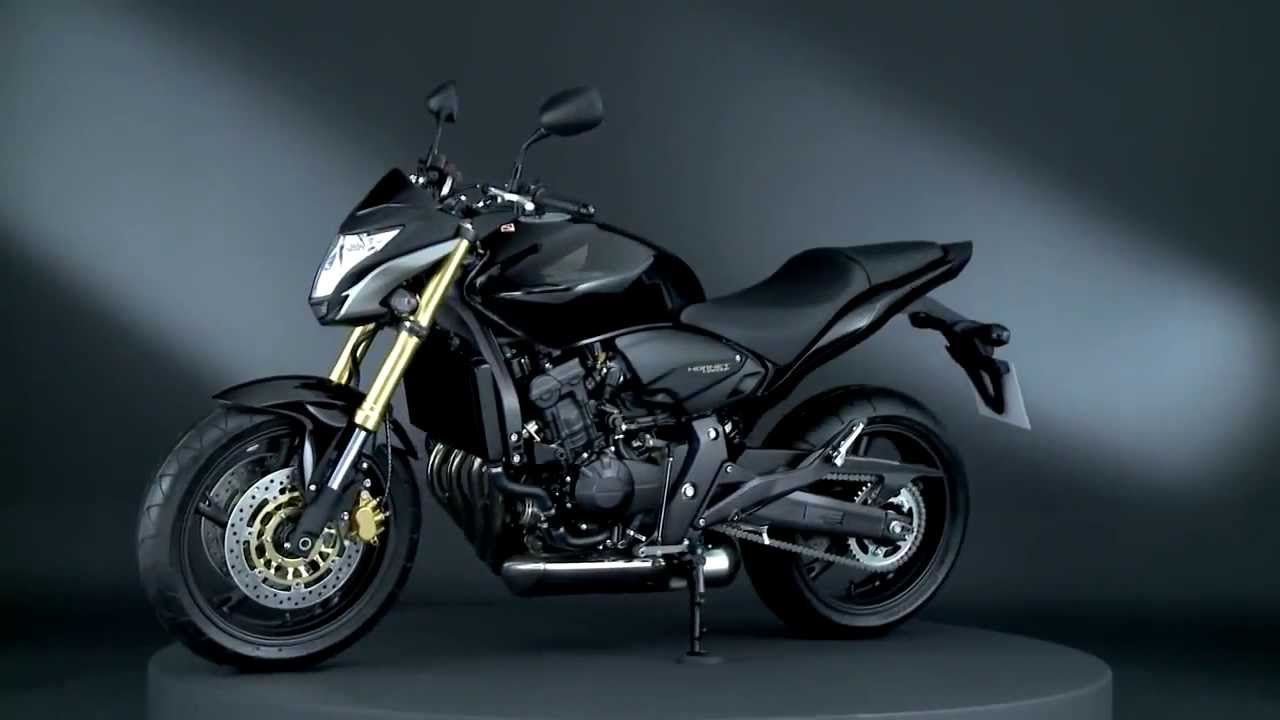 honda cb 650 f 2015 youtube. Black Bedroom Furniture Sets. Home Design Ideas