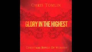 Watch Chris Tomlin Joy To The World Unspeakable Joy video