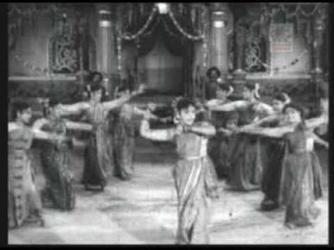song from old tamil movie