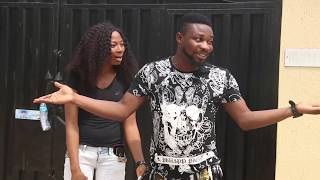 GIVE ME MY PANT | funny video | comedy skit | school2 comedy