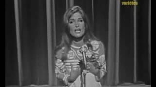 Download Dalida - La chanson de Yohann (Olympia 1967) 3Gp Mp4
