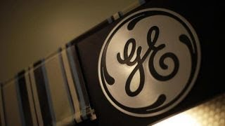 Why History Suggests GE's Dividend Cut Could Be A Major Buying Opportunity   Trading Nation   CNBC