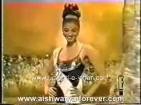 Miss World Hot Video, Aishwarya Rai Scandals Boob Press Aish Scandals Aishwarya Rai Hot Videos video
