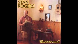 Watch Stan Rogers The Jeannie C video