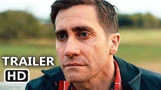 WILDLIFE Trailer # 2 (NEW 2018) Jake Gyllenhaal, Carey Mulligan Movie HD