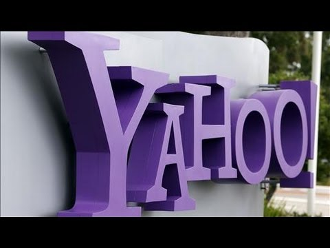 Yahoo Bans Working From Home