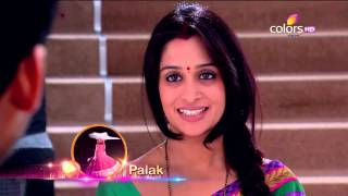 Sasural Simar Ka - ?????? ???? ?? - 2nd July2014 - Full Episode (HD)