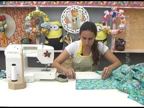 CRIANDO 05 02 14 MINHOCÃO DE PORTA