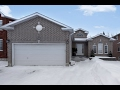 91 Sproule Dr, Barrie ON L4N 0W6, Canada