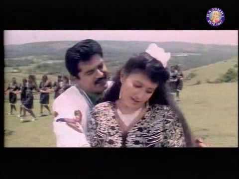 Priya Priya Oh Priya -  Kattabomman