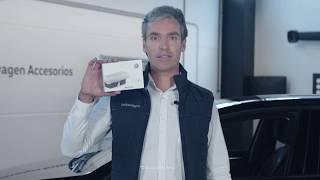 Instalación Volkswagen Connect