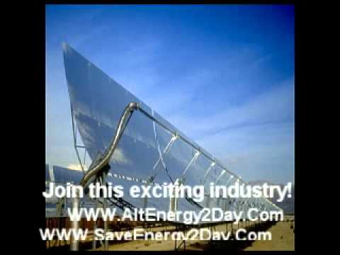 California Wind Power Industry Employment | LearningCenter2