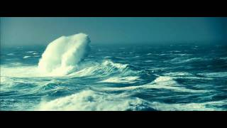 Oceans (2009) - Official Trailer