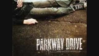 Watch Parkway Drive Pandora video