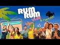 RUM RUM Vlog 9 RUMBERO S устроили КАРНАВАЛ на РАДИО и ТВ mp3