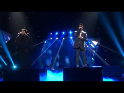 download lagu AFGAN FT. MELLY GOESLAW - SUARA HATI SEO gratis