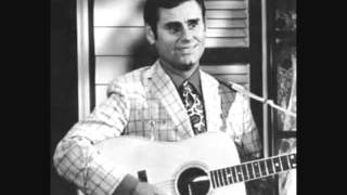Watch George Jones Im Gonna Change Everything video