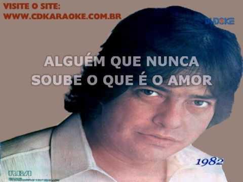 Antonio Marcos   Se Eu Pudesse Conversar Com Deus