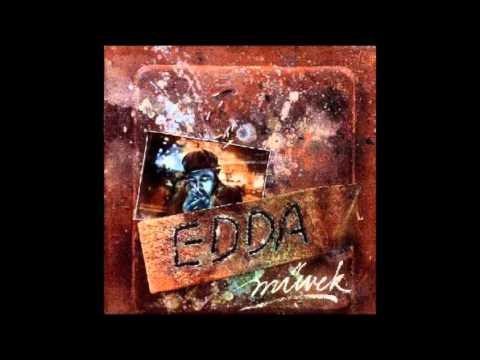 Edda - A Femszivu Fiu