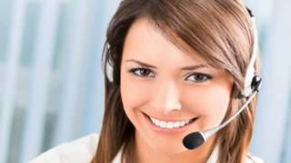 Do You Want To Connect To Virgin Media Helpline Number