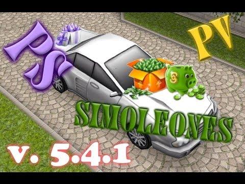 Sims Gratuito || PS, PV y Simoleones INFINITOS v. 5.4.1 (iOS/Jailbreak)